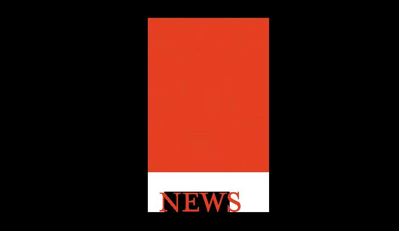 映画『恋する寄生虫』 NEWS